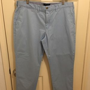 Tommy Hilfiger pants 40/30 jeans